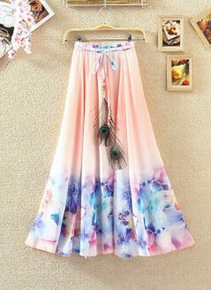 India's best online clothing website for women designer wear including gowns, sarees, salwar suits, designer bollywood lehenga choli, designer casual kurti, western wear, designer blouses, banarasi dupatta