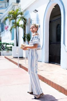late afternoon blogger pants top shoes bag jewels sunglasses