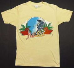 80's surf - Google Search