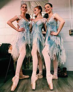 Dancewear to dance learning environments, performers, dancers; Ballet Art, Ballet Dancers, Dance Costumes Ballet, Ballet Russe, Lingerie Fine, Provocateur, Dance Poses, Ballet Photography, Ballet Beautiful