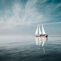 Photographer SPYROS MZ  Sailing Boat  M/S ERATO ONE EYELAND