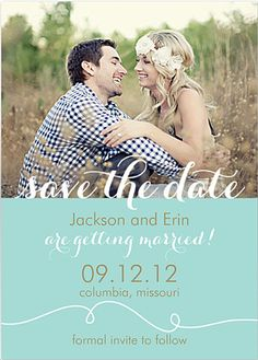 Save the date from Mpix.com   $240.00 for 250 cards (4x5) $270.00 for 250 cards (5x7)