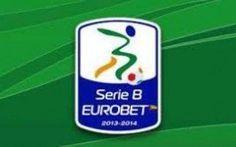 Serie B, risultati e classifica della 15 giornata