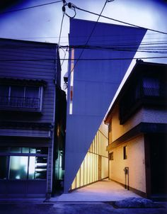 House MN by Suga Atelier