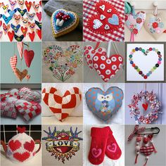 heart in love by dutch blue, via Flickr