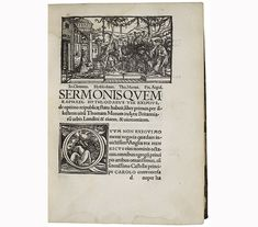 1518 opening page