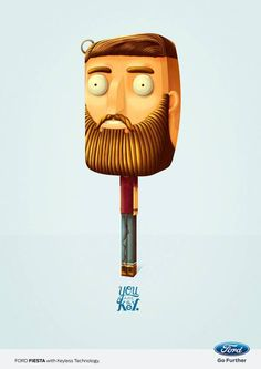 40 Eye-Catching Examples Of Character Illustrations