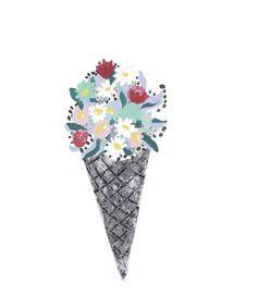 gelados 3#