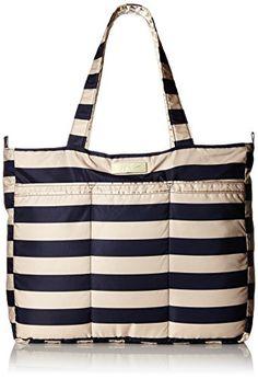 Ju-Ju-Be Nautical Legacy Collection Super Be Zippered Diaper Bag, The First Mate Ju-Ju-Be http://www.amazon.com/dp/B00UAIUBHO/ref=cm_sw_r_pi_dp_Oa3uwb171J9RK