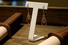 jewelry/earrings