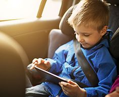 Cleveland Clinic pediatrician Skyler Kalady discusses common myths about hot car dangers.