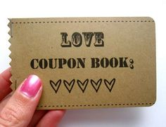 LOVE Coupon Book for Husband Boyfriend. by LittleBlueMarket LOVE Coupon Book for Husband Boyfriend. by LittleBlueMarket Coupons D'amour, Love Coupons, Free Coupon Template, Templates Free, Naughty Emoji, Restaurant Coupons, Etsy Coupon, Coupon Design, Book Images