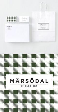 Designspiration — Original Linkage