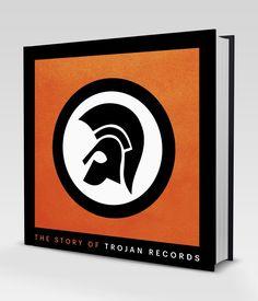 98ef93b89 11 Best Trojan skinhead images | Skinhead reggae, Skinhead fashion ...
