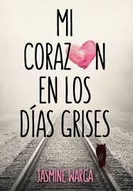 Buy Mi corazón en los días grises by Jasmine Warga and Read this Book on Kobo's Free Apps. Discover Kobo's Vast Collection of Ebooks and Audiobooks Today - Over 4 Million Titles!
