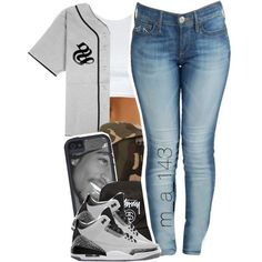 A fashion look from May 2014 featuring Stussy tops, True Religion pants and Eastpak backpacks. Browse and shop related looks.
