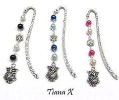 Tiana X