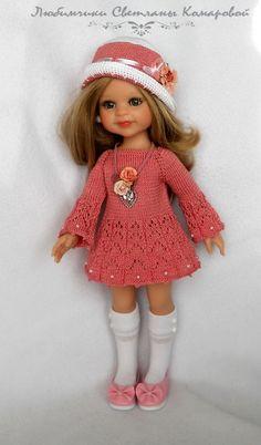 Наряды для паолок / Одежда и обувь для кукол своими руками / Бэйбики. Куклы фото. Одежда для кукол