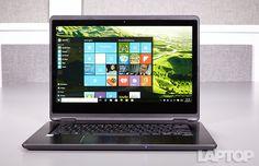 New Acer Touchscreen Laptop - Intel Core - Best Laptops, Acer Aspire, Techno, Gadgets, Touch, Korea, Appliances, Best Laptop Computers