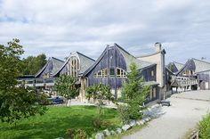 Waldrof - Stavanger