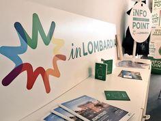 #saporeinLombardia, per la promozione del turismo enogastronomico