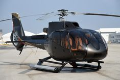 Airbus H130 helicopter - Google Search