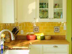 kitchen on pinterest kitchen art kitchens and kitchen utensil