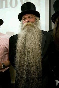 best+beards | Best beards | World beard championships | Photo Galleries and News ...