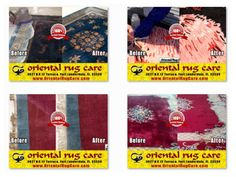 1000 Ideas About Rug Cleaning On Pinterest Cleaning