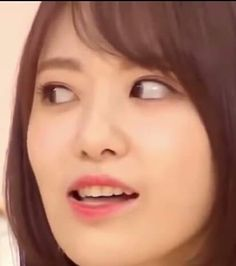 Sakura Miyawaki, Japanese Girl Group, Cute Memes, Kpop, K Idols, Eyes, Funny, People, People Illustration