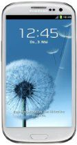 The Samsung Galaxy S III cell phone sees, listens, and responds to your requirements. A front-facing camera on this Samsung Galaxy S works with the Samsung Galaxy S3, Code Samsung, Samsung 8, Mobile Phone Price, Mobile Phones, Fitness Armband, Unlocked Phones, Unlocked Smartphones, Top Smartphones
