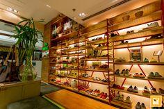 Outer. Shoes - Plaza Casa Forte, Pernambuco