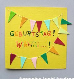 Einladungskarten Geburtstag Selber Basteln : Einladungskarten  Kindergeburtstag Selber Basteln Ideen   Kindergeburtstag Einladung    Kindergeburtstag ...