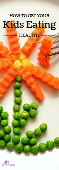 As a parent of a picky eater, I love these great tips for teaching kids to eat healthy written by Amber from Simply Made Recipes. Check out...      Read more