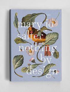 book cover   Graphic Design   Pinterest