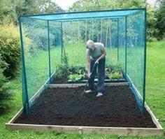 Gardening 10 Ideas Veggie Garden Vegetable Garden Raised Garden