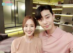 Asian Actors, Korean Actors, Korean Dramas, Korean Idols, Lee Tae Hwan, Lee Young, Young Kim, Park Seo Joon, Suspicious Partner