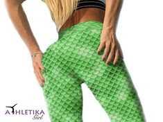 Fishing is the most popular hobby all over the worlds. There are a lot of way for fishing and also many types of fishing used everywhere. Mermaid Leggings, Women's Leggings, Tights, Cute Online Boutiques, Swimsuits, Bikinis, Swimwear, Hot Yoga, Fishing Canoe