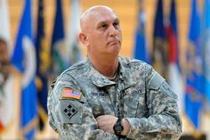*** TRUE AMERICAN HERO & PATRIOT *** Second American General Speaks About Obama's Shameful Military Policy.