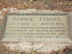 Bonnie and Clyde on Pinterest | Bonnie Parker, Bonnie ...
