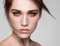 ILIA Beauty