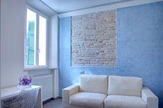 Edilpiù - Porte e finestre | Edificio nel Borgo dei Salinari