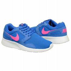 Nike  Women's KAISHI RUN at Famous Footwear