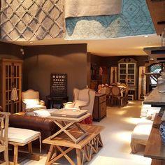 JB Lacroux / av Libertador 16.772 / San Isidro (martes a sabados 10 a 19 hrs) #jblacroux #decor #architecture #furniture #homedecor #desing #muebles #decoracion #diseño #arquitectura #sanisidro #nordelta #tigre #pilar