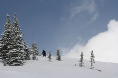 Latest Utah Powder News - http://www.slopesideliving.com/latest-utah-powder-news-8/