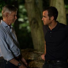 f05ee133fd HBO 2014The Leftovers Episode 109