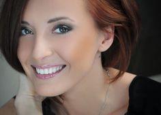 "Wiwi Jury: Poland's Monika Kuszynska with ""In the Name of Love"""