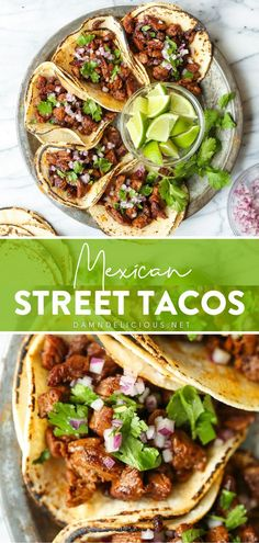 Diner Recipes, Cooking Recipes, Healthy Recipes, Easy Mexican Food Recipes, Mexican Dinners, Party Food Recipes, Healthy Mexican Food, Quick Food Recipes, Easy Mexican Dishes