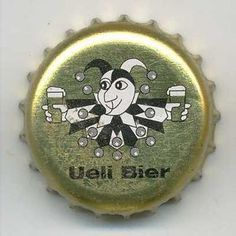 Image result for russian bottle caps