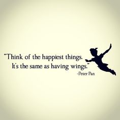 Top 100 peter pan quotes photos #peterpanquotes See more http://wumann.com/top-100-peter-pan-quotes-photos/